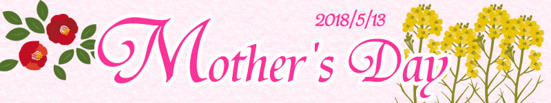 20180513-800mother001