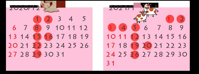 20201201-calendar001